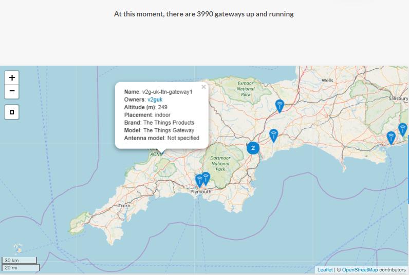 2018-06-25_TTN_Map2